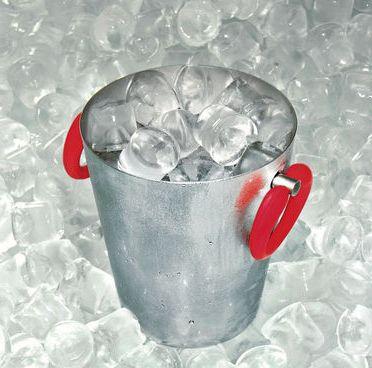 seau-a-champagne-little-pop-moon-bar-acier-in-ty-rennes