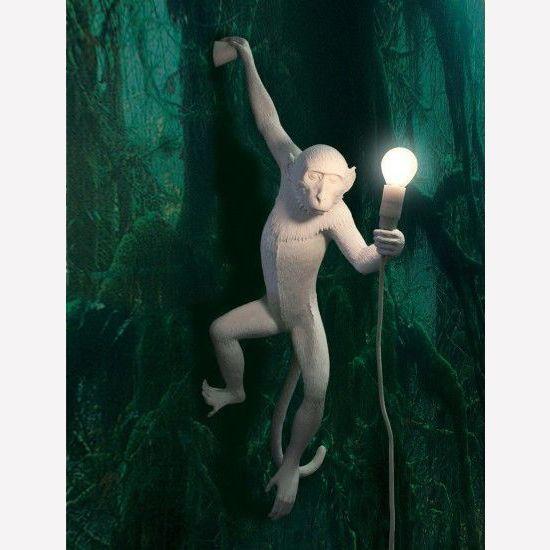 lampe-monkey-seletti