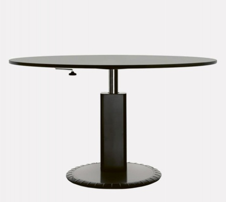 360-table-in-ty