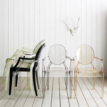 Kartell_Louis_Ghost_Chair_Transparent_4