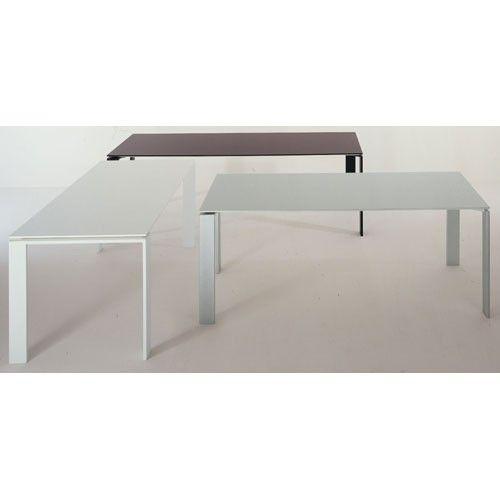 four-table-190-kartell-1
