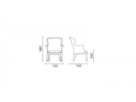 fauteuil-pasha-pedrali-1