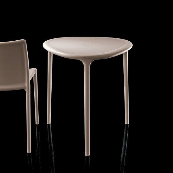 xx-air-table-tria-1