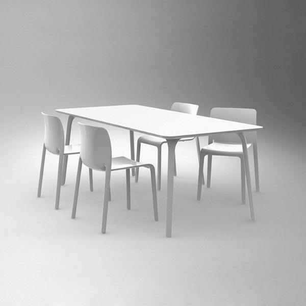 table-first-white-stefano-giovannoni-magis