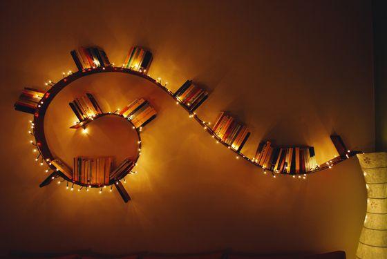 Bookworm-b