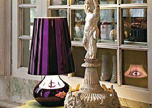 lampe-de-table-design-482202
