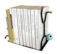 serre-livre-pylones-bibliotheque-