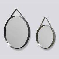 miroir-strap-hay-in-ty