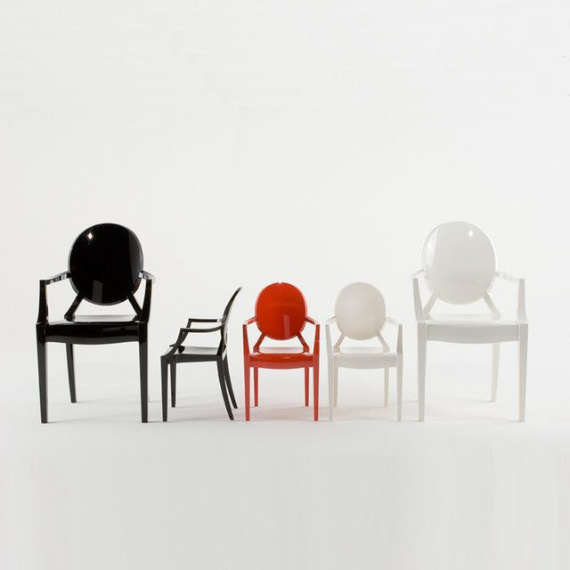 342615_0_4-6214-modern-kids-chairs