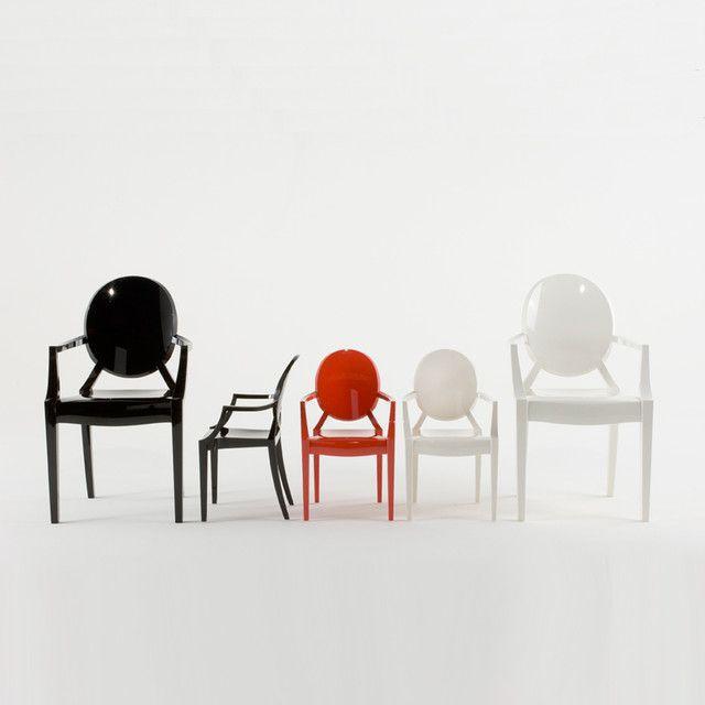 342615_0_4-6214-modern-kids-chairs