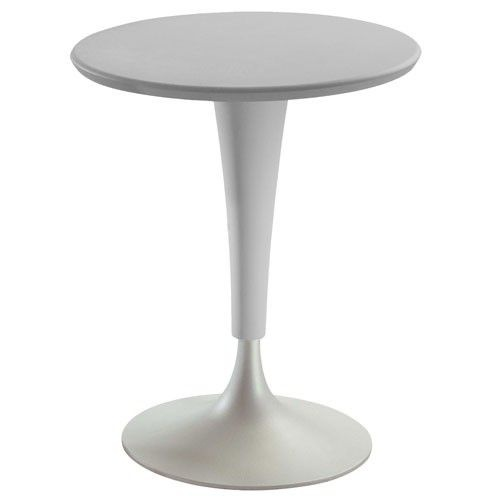 dr-na-kartell-table-gris-chaud-1