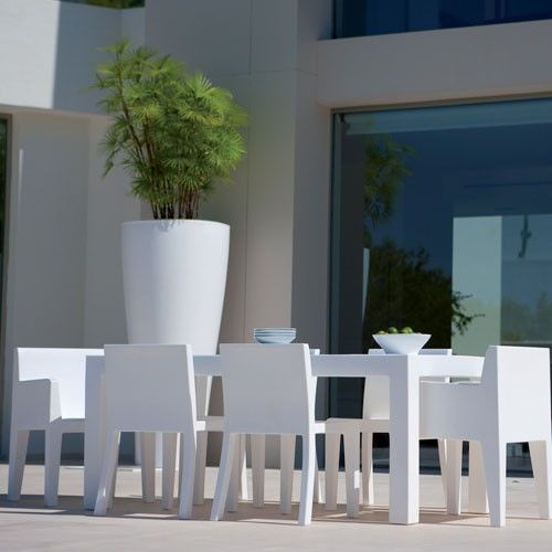 jut-mesa-180-vondom-table-haute-1_6