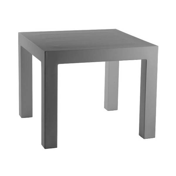 jut-mesa-90-table-haute-vondom