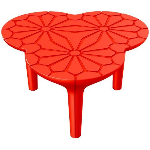 altesse-qui-est-paul-table-basse-design-rouge-1