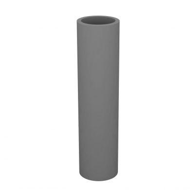 media_pot-de-jardin-torre-aigua-diametre-20-cm_5396