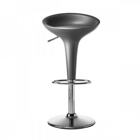tabouret-bombo-stool-grey-stefano-giovannoni-magis