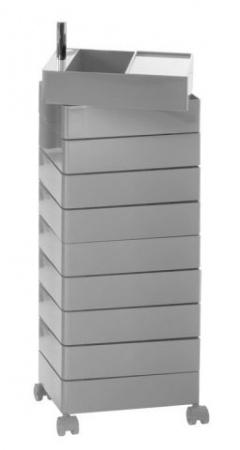 360-container-10-tiroirs-magis-konstantin-grcic-50325