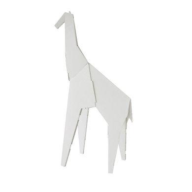 media_girafe-en-carton-my-zoo-magis-me-too_13511