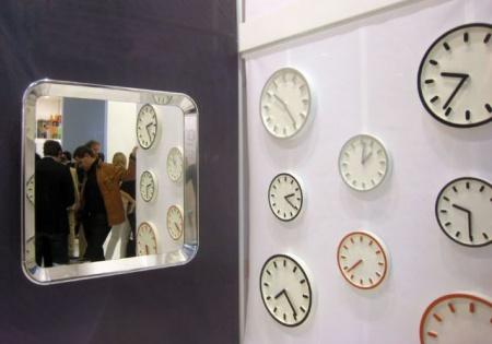 tempo-horloge-murale-magis-naoto-fukasawa-38830