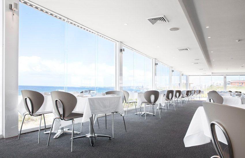 stua-globus-design-chair-41