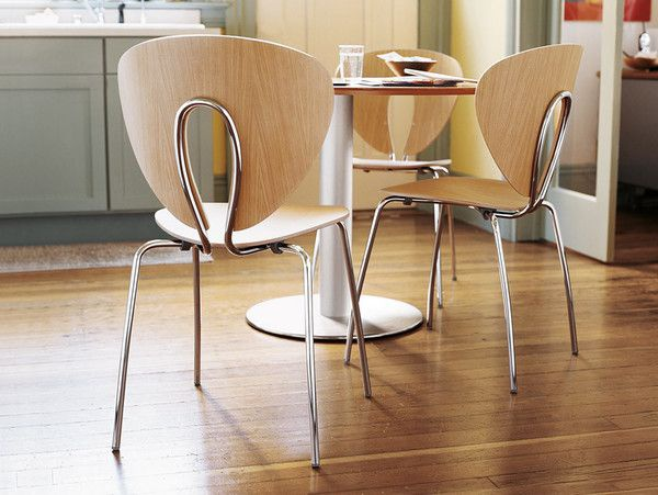 modern_dining_chair_globus_by_stua_3_grande