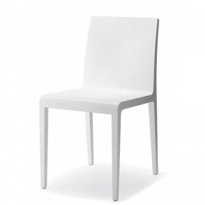 chaise-young-420-pedrali
