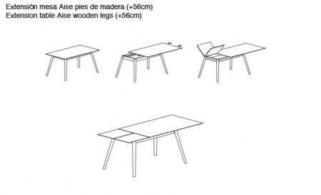 treku-mesa-aise-table-extension-2