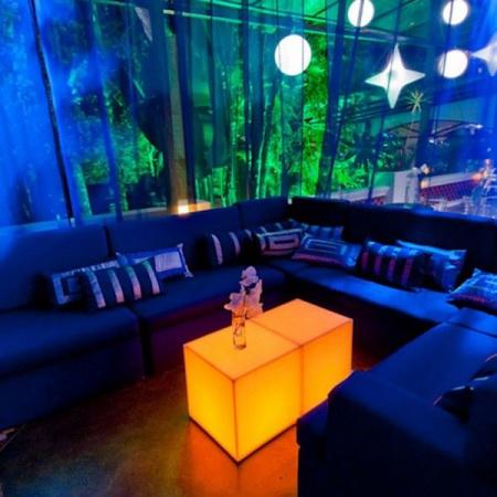 cubo-in-floor-lamp-1-600x600
