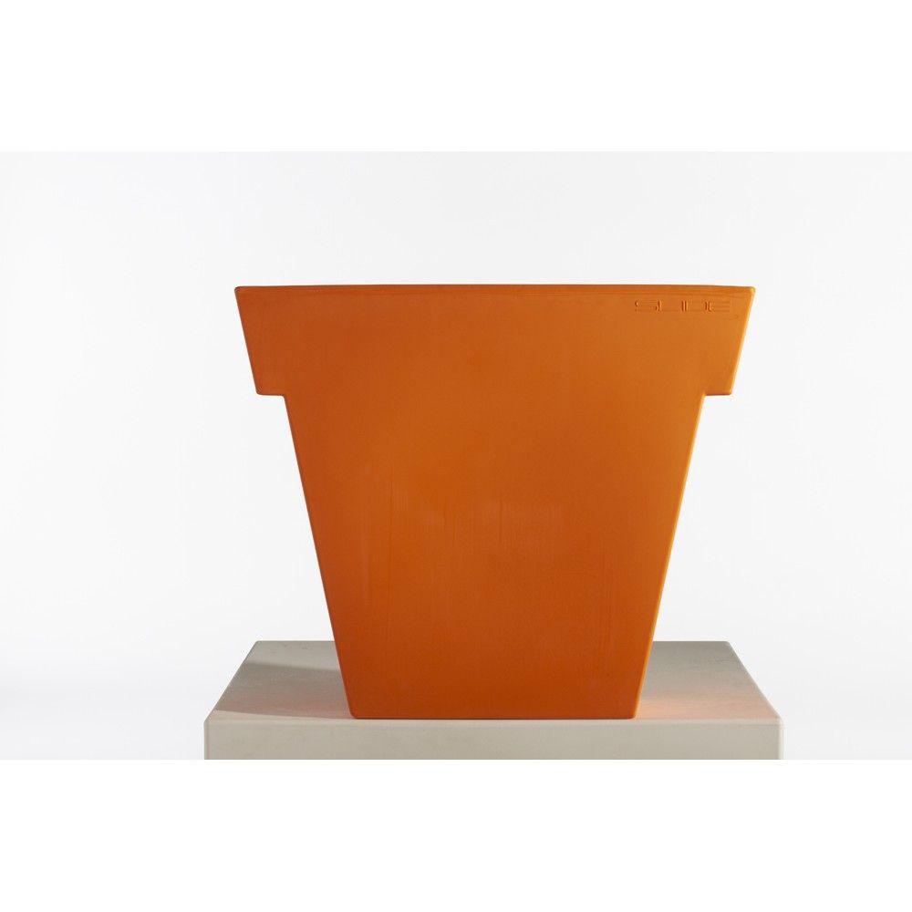 il-vaso-designer-gio-colonna-romano-slide
