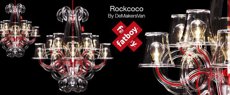 rockcoco-1