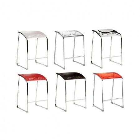 stool-pedrali-arod-500-design-marco-pocci-and-claudio-dondoli