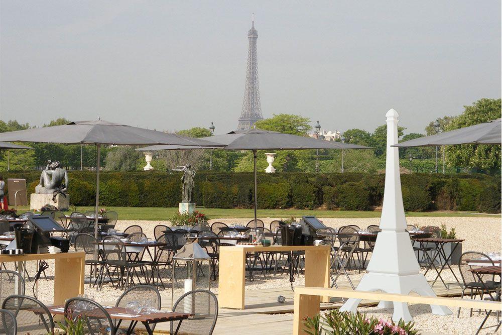 Qui-est-paul-hommage-à-Gustave-Eiffel-à-Equip-hotel3