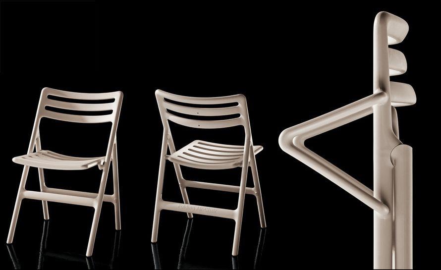 folding-air-chair-2pack-jasper-morrison-magis-8