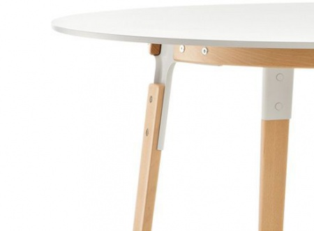 features_overview_large_magis_steelwood_table_1