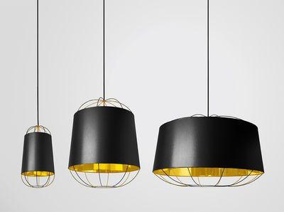 suspension-lanterna-medium-noir-or_madeindesign_220961_large