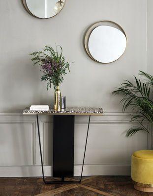 miroir-mural-ellipse-miroir-rose-cuivre-laiton_madeindesign_320709_large