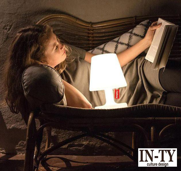 lampe-baladeuse-the-petite-edison-fatboy-in-ty