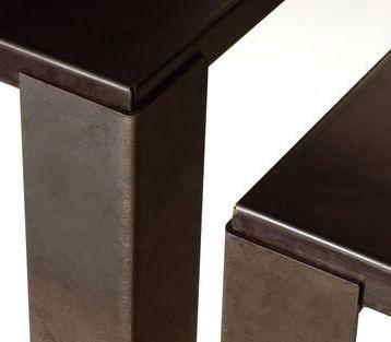 table-rectangulaire-big-irony-zeus