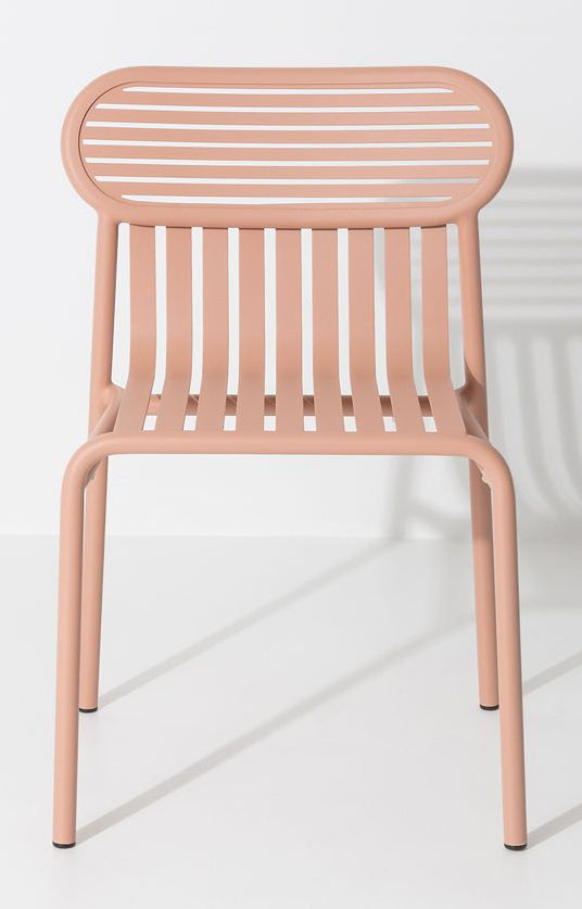 chaise-de-jardin-petite-friture-week-end-blush-rose