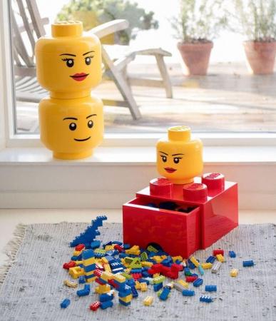 tete-de-lego-rangement