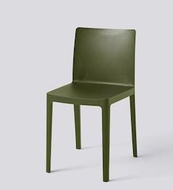 chaise-elementaire-hay-3