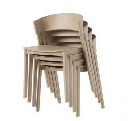 cover-side-chair