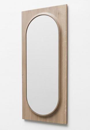 miroir-circuit-oval-in-tyjpg
