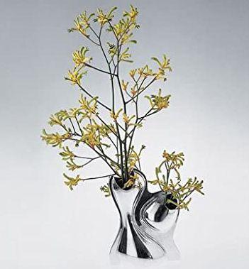 vase-design-ron-arad