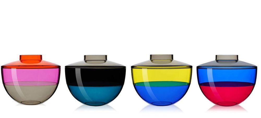 shibuya-vase-bowl-christophe-pillet-kartell-8-in-ty