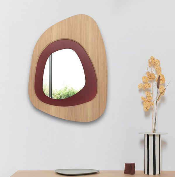 miroir-galet-ambiance-in-ty