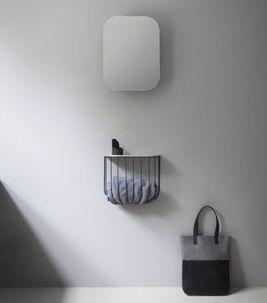 miroir-menu-design