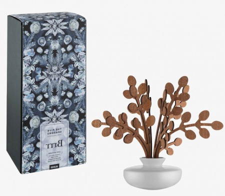the-five-seasons-leaf-fragrance-diffuser-in-ty