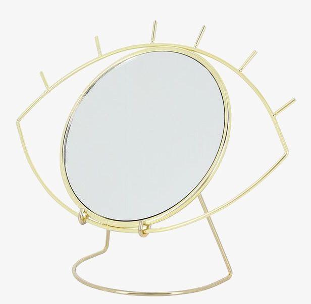 miroir-oeil-in-ty
