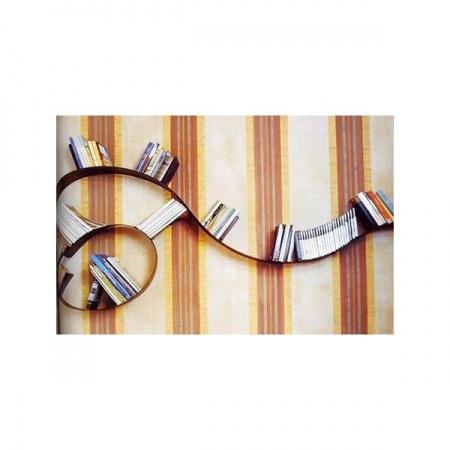 etagere-bibliotheque-bookworm-kartell-ron-arad